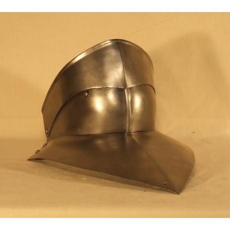 Baviere articulée 1450/1550