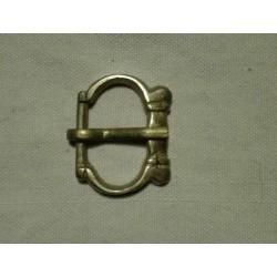 Meilleures ventes - Artias - Boutique Médiévale 88a276c821d