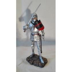 Chevalier XV eme